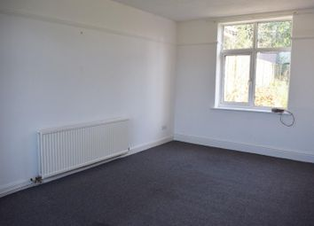 Thumbnail 3 bed detached house to rent in Tithebarn Road, Hale Barns, Altrincham