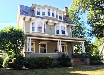 Thumbnail 5 bed property for sale in 108 Forster Avenue Mount Vernon, Mount Vernon, New York, 10552, United States Of America