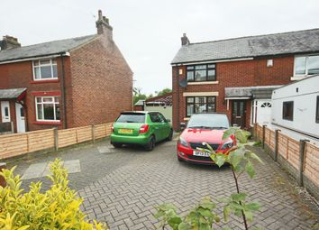 Thumbnail 3 bed semi-detached house for sale in Lighthurst Avenue, Chorley