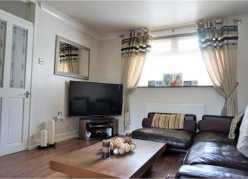 Thumbnail 3 bed terraced house for sale in The Spinney, Liverpool