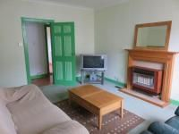 Thumbnail 2 bedroom flat to rent in Newton Road, Middlefield, Aberdeen