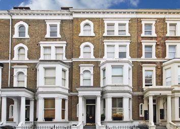 1 bed flat to rent in Nevern Place, London SW5