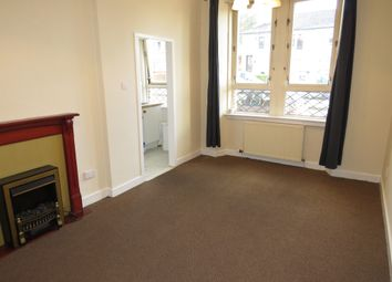 Thumbnail 2 bedroom flat for sale in Cumbernauld Road, Riddrie, Glasgow