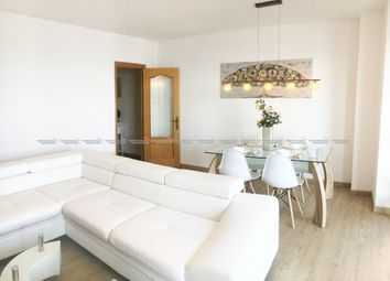 Thumbnail 2 bed apartment for sale in Explanada, Alicante, Spain