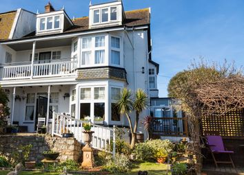 Thumbnail 8 bedroom detached house for sale in Stracey Road, Falmouth