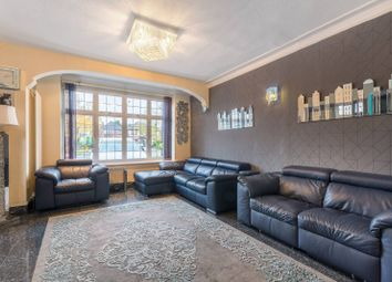 5 bed property for sale in George V Avenue, Pinner HA5