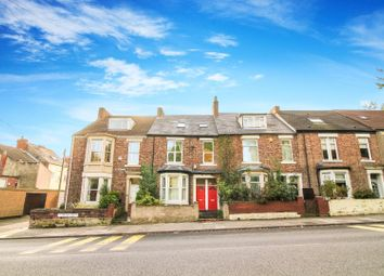 Thumbnail 3 bed maisonette for sale in Waterville Place, North Shields