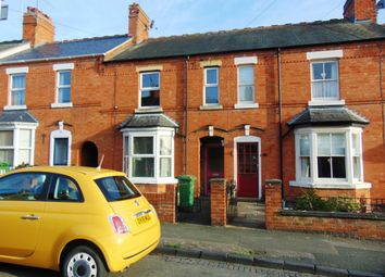Thumbnail 1 bed flat for sale in Windsor Road, Evesham