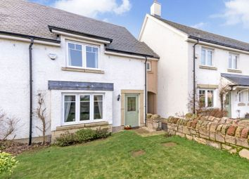 Thumbnail 3 bed semi-detached house for sale in 9 Tipperwell Way, Howgate