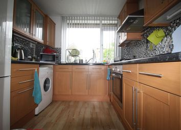 Thumbnail 2 bed flat to rent in Ingfield Avenue, Sheffield