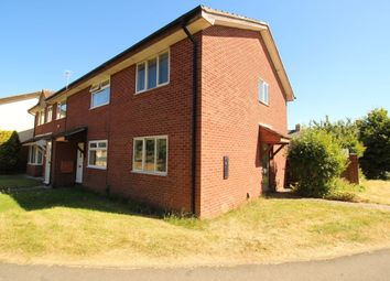 2 bed terraced house for sale in Roberts Walk, Darlington DL1