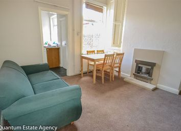 Thumbnail 3 bed terraced house to rent in Horner Street, York