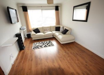 Thumbnail 2 bed semi-detached house to rent in Westdyke Place, Elrick, Westhill