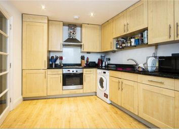 Thumbnail 4 bedroom flat for sale in Deverell Street, London