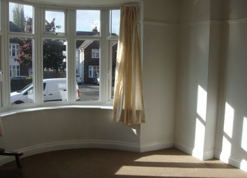 Thumbnail 3 bedroom semi-detached house to rent in Tixall Road, Stafford