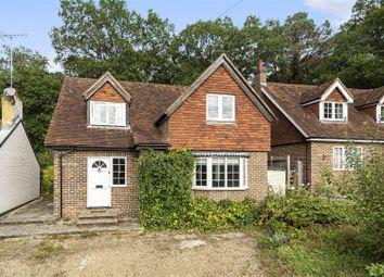 4 bed property for sale in Old Lane Gardens, Cobham KT11