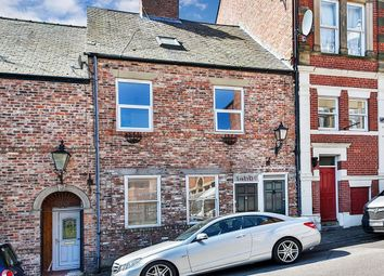 Thumbnail 2 bed flat to rent in Bedford Street, North Shields