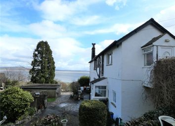 Thumbnail 2 bed flat for sale in Lower Greenways, 29 Kentsford Road, Grange-Over-Sands, Cumbria