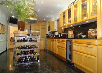 Thumbnail 5 bed semi-detached house for sale in Hocroft Road, Off Finchley Road