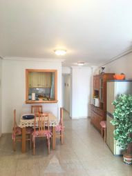 Thumbnail 2 bed apartment for sale in Calle Finlandia, Torrevieja, Alicante, Valencia, Spain