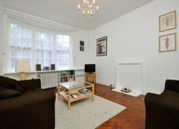Thumbnail 2 bed flat to rent in Queens Court, Bayswater