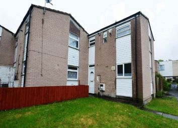 Thumbnail 3 bed terraced house to rent in Wayside, Telford