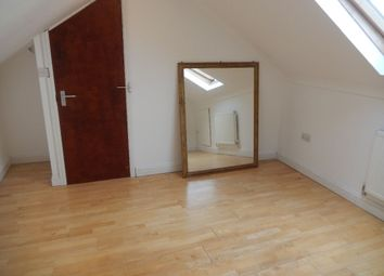 Thumbnail Room to rent in Bannockburn Road, London