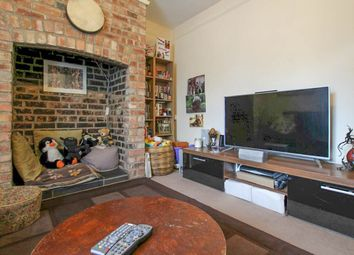 Thumbnail 3 bed town house for sale in New Street, Llandrindod Wells
