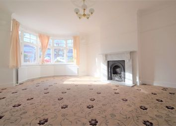 Thumbnail 5 bed semi-detached house to rent in Pollards Hill East, London