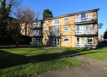 Thumbnail 2 bedroom flat to rent in The Avenue, Worcester Park