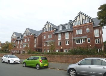 Thumbnail 2 bed flat for sale in The Kings Gap, Hoylake, Wirral