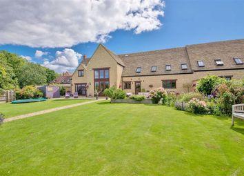 5 bed property for sale in Ingleby Paddocks, Enslow, Kidlington OX5