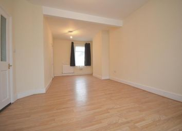 Thumbnail 3 bed terraced house to rent in Garland Road, Plumstead