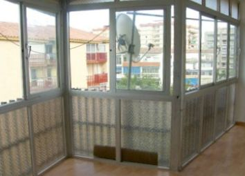 Thumbnail 2 bedroom apartment for sale in Centro, Fuengirola, Spain