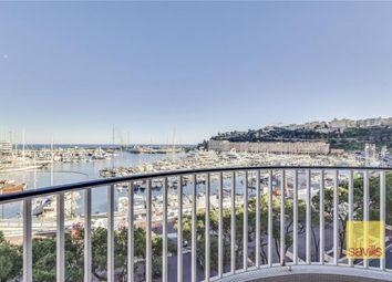 Thumbnail 1 bedroom apartment for sale in Port Of Monaco, Monaco, 98000