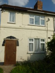 Thumbnail Room to rent in Gough Street, Willenhall