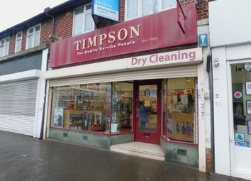 Thumbnail Retail premises to let in 925 Walsall Road, Birmingham