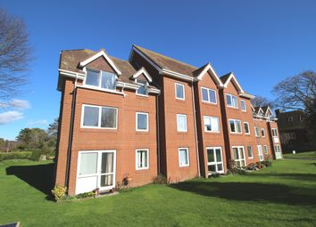 Thumbnail 1 bed flat to rent in St Johns Road, Meads, Eastbourne
