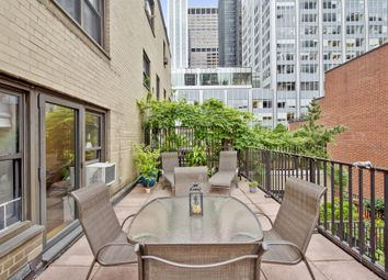 Thumbnail 3 bed property for sale in 135 East 54th Street, New York, New York State, United States Of America