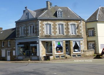 Thumbnail 3 bed town house for sale in Passais, 61350, France