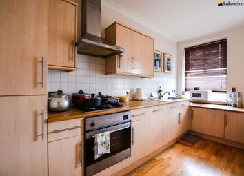 Thumbnail 2 bedroom flat to rent in Stella Road, London