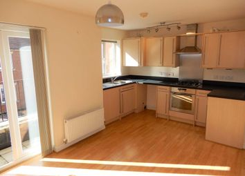 4 bed property for sale in Barley Mow View, Ashford TN23