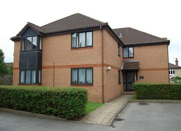 2 bed flat to rent in Sheridan Court, 24 Carlisle Road, Southampton SO16