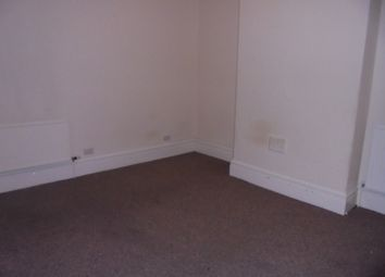 Thumbnail Studio to rent in Birch House, 3 Myrtle Street, Bolton, Lancashire