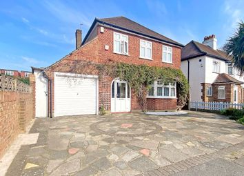 4 bed detached house for sale in Lime Grove, Ruislip, Middlesex HA4