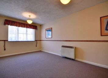 Thumbnail 1 bed flat to rent in Garth Court, Northwick Park Road, Harrow, Middlesex
