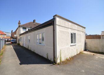 Thumbnail 1 bed flat to rent in Brampton Road, Bexleyheath