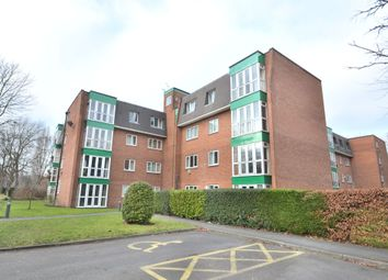 2 bed property to rent in Oxford Place, Manchester M14