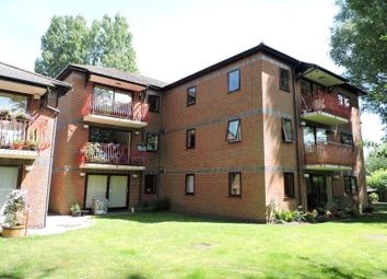 Thumbnail 2 bed property to rent in The Millstream, London Road, High Wycombe