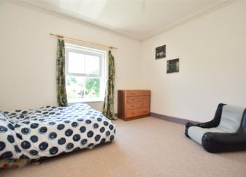 Thumbnail 2 bed flat for sale in West Hill Road, Ryde, Isle Of Wight